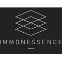 IMMONESSENCE