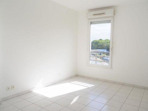 Location appartement 3 pièces 57,68 m2