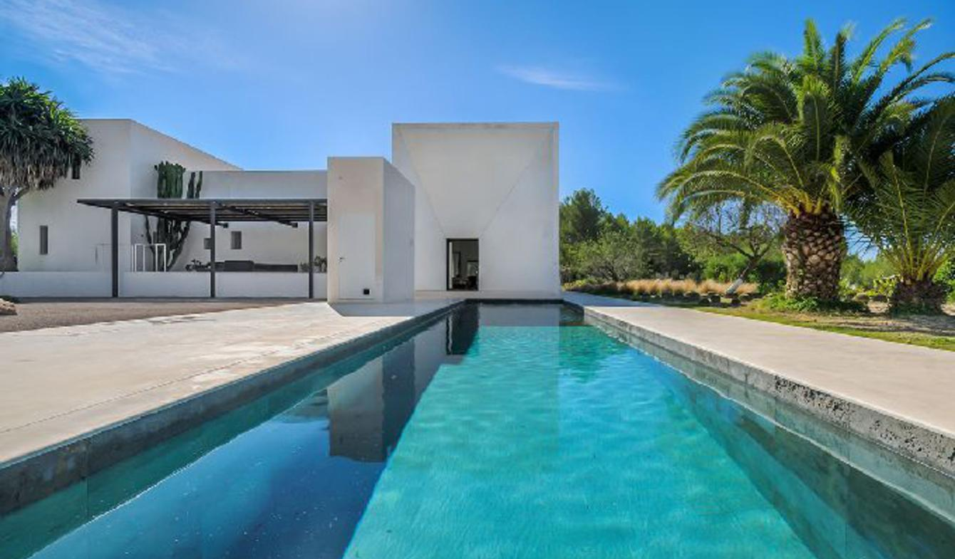 House Ibiza