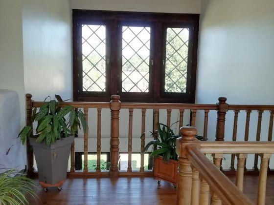Vente maison 7 pièces 430 m2