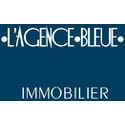 L'AGENCE BLEUE IMMOBILIER