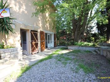 Villa 7 pièces 151,27 m2