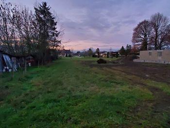 terrain à Rouilly-Sacey (10)