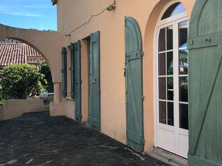 Maison Saint-Tropez (83990)