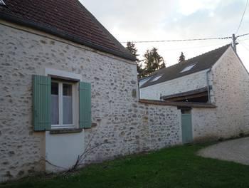 Maison 7 pièces 181,71 m2