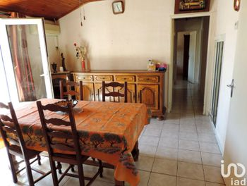 maison à Port-la-Nouvelle (11)