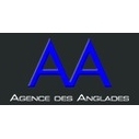 Agence Des Anglades
