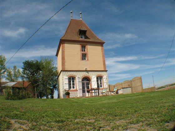 Vente propriété 18 pièces 560 m2