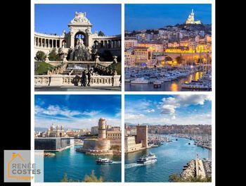 viager à Marseille 11ème (13)