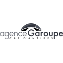 AGENCE GAROUPE de Cap d'Antibes
