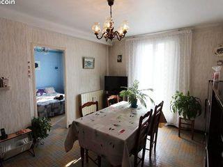 Appartement Marseille 14ème