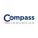 COMPASS IMMOBILIER