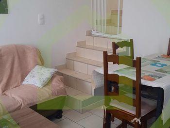 appartement à Courcelles-sur-Seine (27)