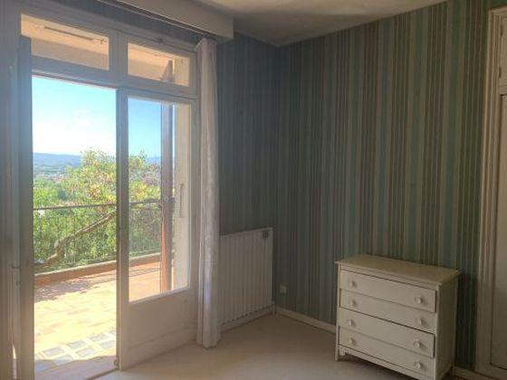 Vente villa 5 pièces 280 m2