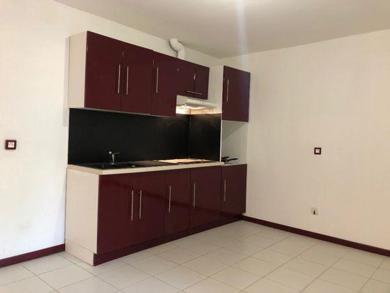 Vente maison 5 pièces 317 m2