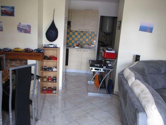 Vente ferme 5 pièces 140 m2