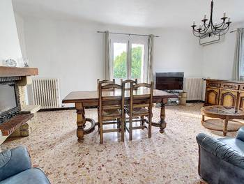 Appartement 4 pièces 90,78 m2