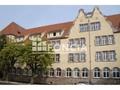 location Appartement Volgelsheim