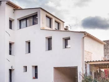 Maison 8 pièces 254,48 m2