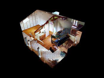 maison à Saint-Paul-en-Cornillon (42)