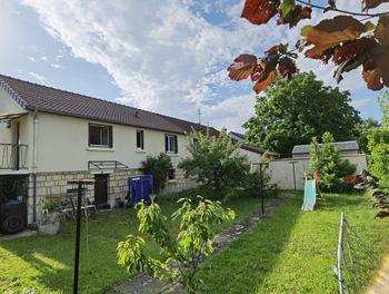 maison à Roissy-en-Brie (77)