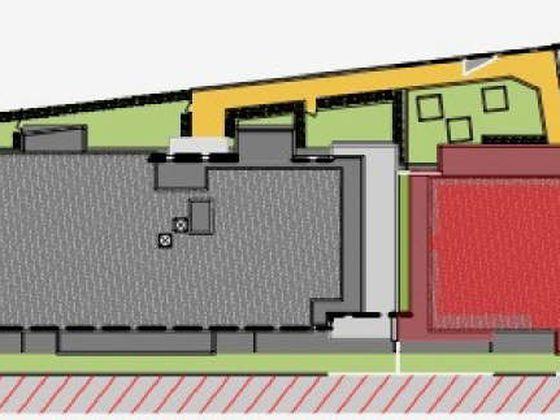 Vente appartement 4 pièces 99,82 m2
