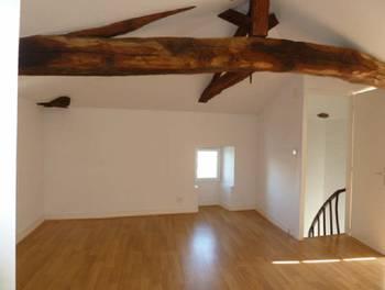 Maison 3 pièces 96 m2