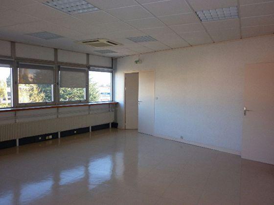 Location divers 5 pièces 175 m2