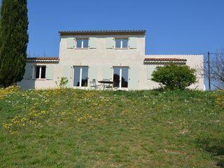 Maison Vallon-Pont-d'Arc (07150)