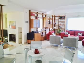 Maison 7 pièces 220,2 m2