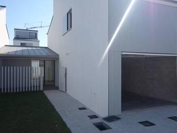 Maison 3 pièces 65,21 m2