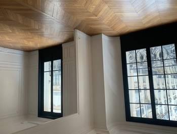 Appartement 5 pièces 119,51 m2