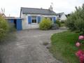 Maison 5 pièces 90 m² Tregastel (22730) 240000€