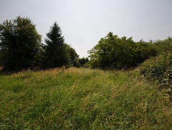 terrain à Ecurat (17)