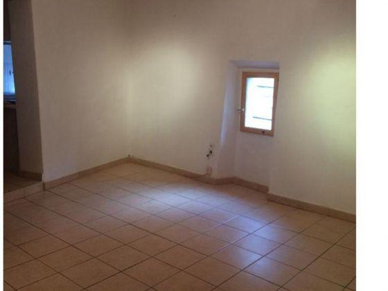 Vente appartement 6 pièces 165 m2