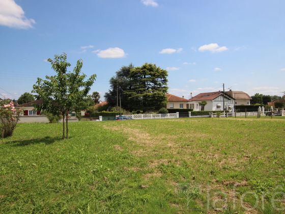 Vente maison 4 pièces 128 m2