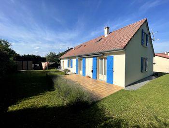 maison à Combles-en-Barrois (55)