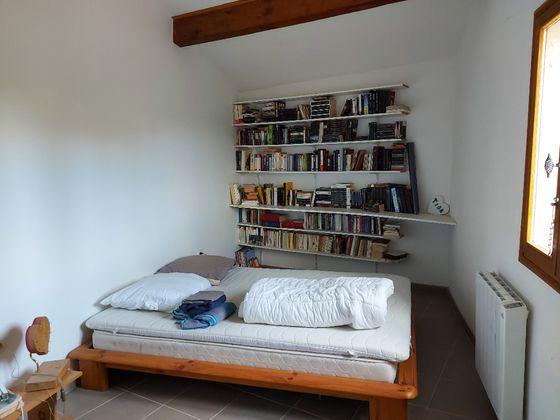 Vente maison 9 pièces 330 m2