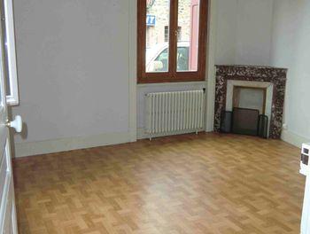 maison à Beauzac (43)