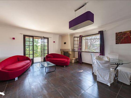 Vente maison 12 pièces 200 m2