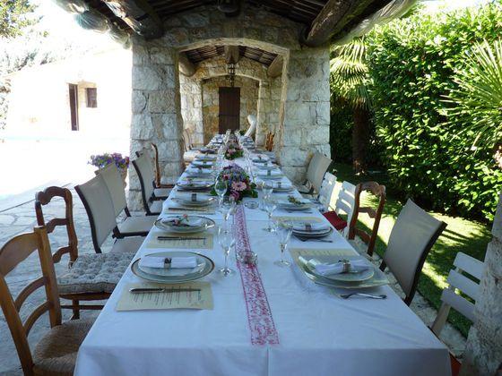 Vente villa 5 pièces 146 m2