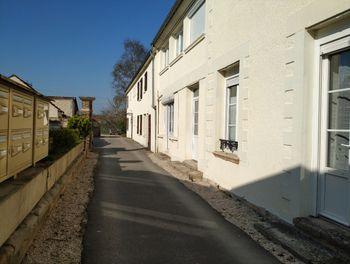 studio à Le Meux (60)