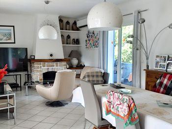 maison à Roquefort-les-Pins (06)