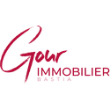 GOUR IMMOBILIER CONSEIL