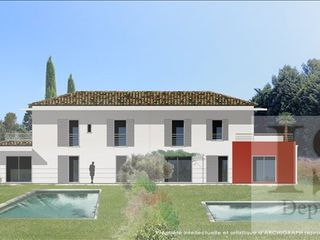 Villa Luynes