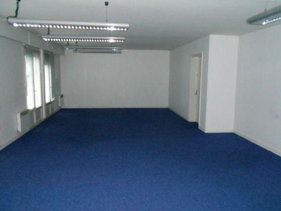 Vente divers 280 m2