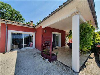 maison à Pradines (46)