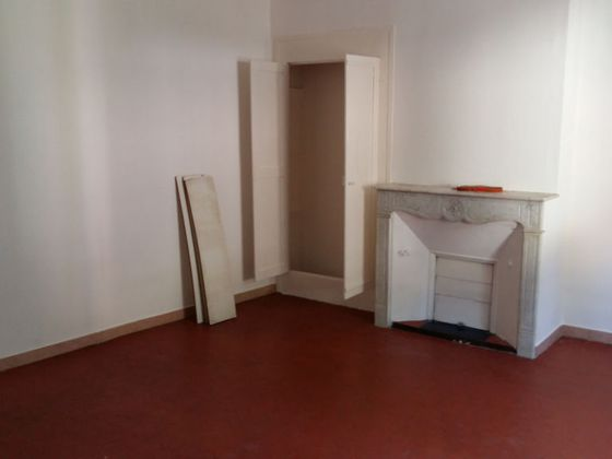 Location maison 3 pièces 63,37 m2