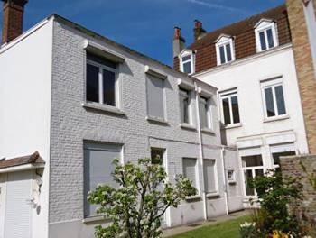 Maison 11 pièces 313 m2