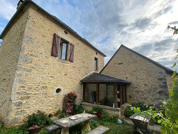 maison à La Cassagne (24)
